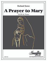 A Prayer to Mary (download)