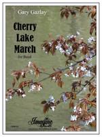 Cherry Lake March