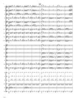 Danza Latina (download)