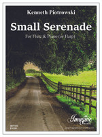 Small Serenade
