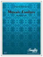 Mosaic Fanfare