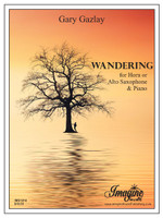 Wandering (download)