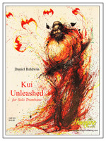 Kui Unleashed