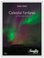 Celestial Fanfares