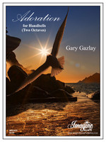 Adoration (download)