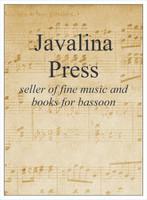 Partita in a minor, BWV 1013
