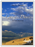 Ghost Dance (download)