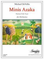 Minis Azaka