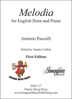 Melodia (download)