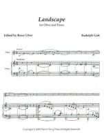 Landscape (download)