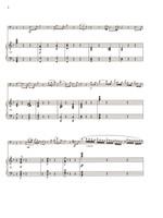 "Cavatina ""Una voce poco fa""(download)"