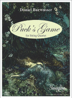 Puck's Game (download)