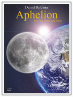 Aphelion (Two Horns & Piano)