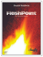 Flashpoint (download)