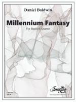 Millennium Fantasy