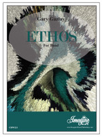 Ethos (download)