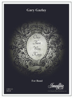 Once There Were Kings (download)
