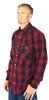 Western Flannel