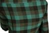 Ladies Legendary Tunic Button Front