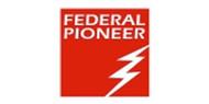 Federal Pioneer
