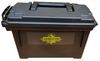 Armscor M80 7.62 Ammo Can