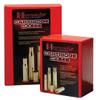 Hornady Cartridges Cases