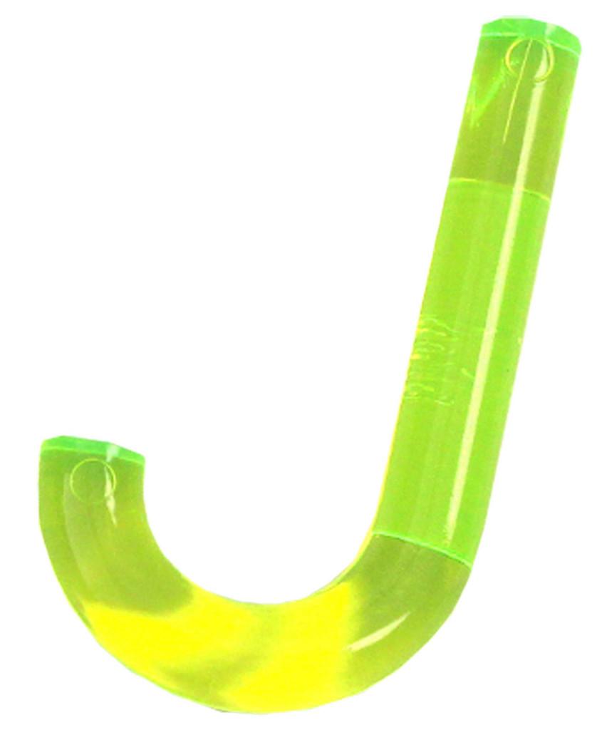 Pro-Shot UV Bore Light Neon Green