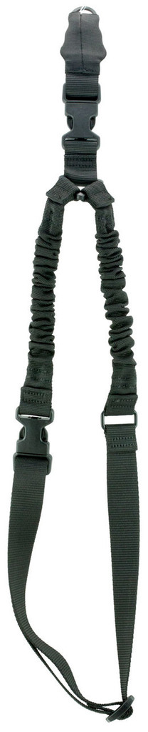 AIM Sports One Point Bungee Rifle Sling