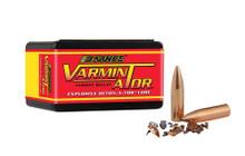 Barnes Varmin-A-Tor