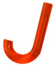 Pro-Shot UV Bore Light Neon Orange