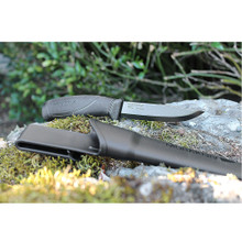 Morakniv Companion Black Stainless