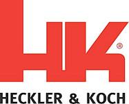HK - Heckler & Koch