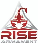 Rise Armamament