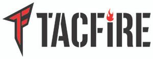 TacFire