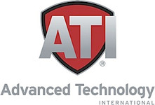 ATI - Advanced Technology