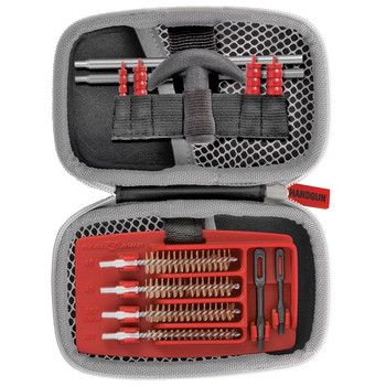 Real Avid Tactical Handgun Cleaning Kit