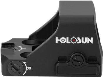 Holosun HS507K-X2