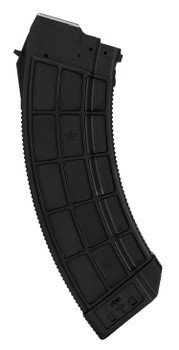 US Palm AK30R Magazine