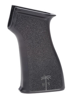 US Palm AK Pistol Grip Polymer Black