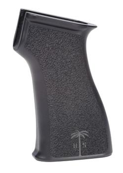 US Palm AK Pistol Grip Polymer Black