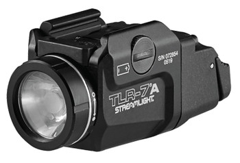 Streamlight TLR-7 A