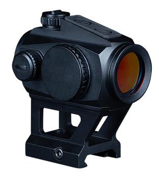 US Optics TSR-1X