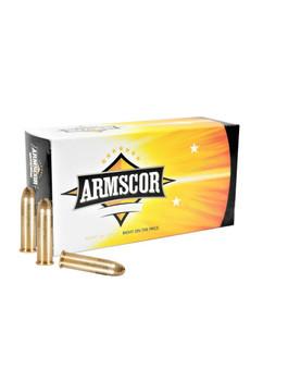 Armscor 38 Special