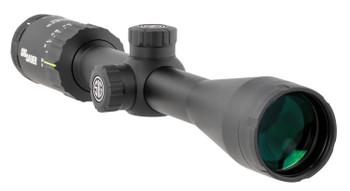 Sig Sauer Whiskey3 Riflescope
