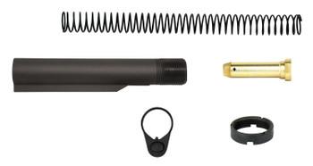 TacFire buffer tube kit
