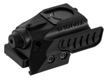 TruGlo Sight-Line Laser Red