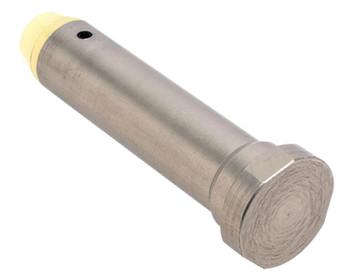 CMMG Recoil Buffer Carbine