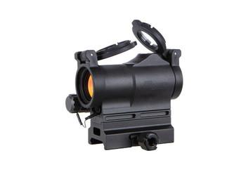 Sig Sauer SOR75001 Red Dot