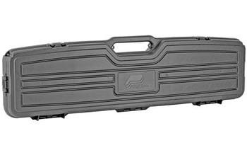 Plano SE Single Rifle Case