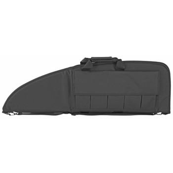 NcSTAR VISM Soft Rifle Case 38
